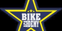 Championnat Occitanie Bmx - BLAGNAC - 11 October
