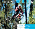 DESCENTE DE VALBERG - 19/20 June