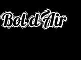 avatar BOLDAIR