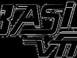 avatar BASIC VTT - VTTC