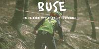La Triple Buse - 27 September