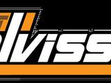 avatar ASS CALVISSON VTT