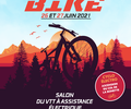 Electro Bike Auron - 26/27 June