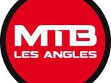 avatar Mountain Bike Les Angles