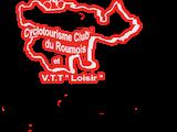 avatar CCR Cyclo club du Roumois