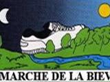 avatar Marche de la Bièvre