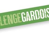 avatar Challenge Gardois VTT