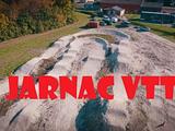 avatar JarnacVTT