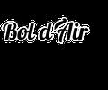 BAR Bol d'Air Raid - 13 June
