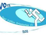 avatar Cent Vallées Orientation 12