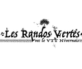 30 éme Randos Vertes - 5 September