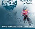 MTB WINTER CUP - LA PLAGNE - 14 March