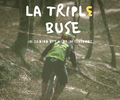 La Triple Buse - 27 September