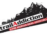avatar trailAddiction Ltd