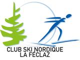 avatar Club des Sports La Féclaz Section Nordique
