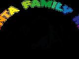 avatar Fontanil Cyclisme