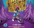 Enduro Moumoute organisé par le Mandeure VTT Singletracks - 11 April