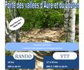 L'Auroise 2021 - 27 June