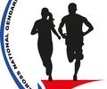 Cross National Gendarmerie 2021 - 28/30 June
