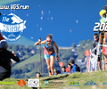 Verticale du Grand Serre 2021 - 3 October