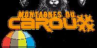 KID EWS MONTAGNES DU CAROUX - 18 October