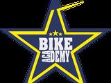 avatar Bike Academy