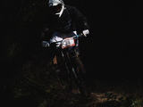 avatar Buse Bike Crew