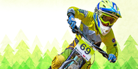 DH Kids Cup 2020 - 16 August