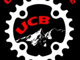 avatar Union Cycliste Bénéjcquoise