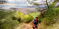 Trail'Duro Nice - 11 November