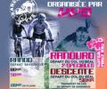 35° rando-descente chalmazel savigneux - 13 September