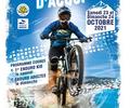 ENDURO D'AQUI - 24 October
