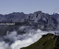 Enduro2 Post-Race Backcountry Guiding - 7 July/7 September