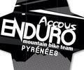 Enduro Accous 2021 - Amateur - 27/30 May