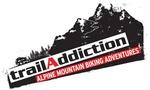 trailAddiction (NZ) Ltd