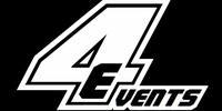 Enduro2 2020: 1-Day Entry Only - 30 August