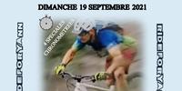 ENDURO VTT TRINITE SPORT - RIDE FOR YANN - - 19 September