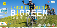 Bigreen Grasse - 25 October