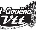 """""""Super"""" enduro des Tertres St Gouëno 22 - 11 October"""