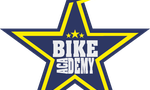 Bike Academy
