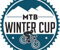 MTB WINTER CUP 2022 - 6 February 2022