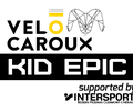KID EPIC ENDURO - 18 October