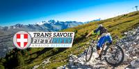 Trans-Savoie 50/50 (2021) - 21/28 August
