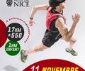 TRAILDURO Nice - 11 November
