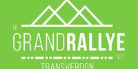 Grand Rallye VTT TransVerdon 2021 - 4/9 July