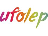 avatar Ufolep Auvergne-Rhône-Alpes
