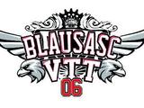 avatar BLAUSASC VTT 06