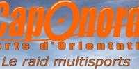 Raid CapOnord 2020 - Samedi 26 septembre 2020 - 26 September