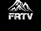 avatar FRTV