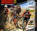 Randuro et Championnat 4X - Calvisson VTT - 19 December